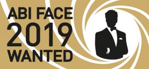 Abiface 2019